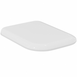 Tonic II ultra ploché WC sedadlo