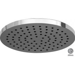 Sapho Hlavová sprcha, priemer 200mm, systém AIRmix, chróm
