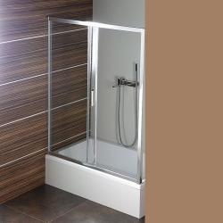 Sapho DEEP 1200x1500mm sprchové dvere posuvné