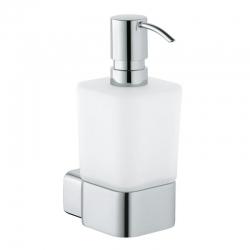 KLUDI E2 dávkovač tekutého mydla