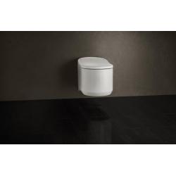 Grohe Sensia Arena - Sprchová toaleta, alpská bílá 39354SH0
