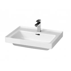 Cersanit CREA umývadlo nábytkové 60 cm