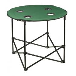 Rybársky stôl SH 244 / SA053
