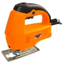 Elektrická priamočiara píla Sharks SH 420 / SHK404
