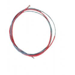 Vedenie drôtu/kábel Sharks SHK457