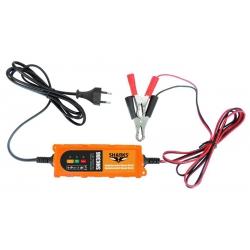 Nabíjačka batérií Sharks SH 631 / SHK386