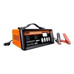 Nabíjačka autobatérií Sharks SH 20A / SHK478