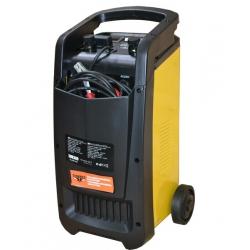 Profesionálna autonabíjačka batérií Sharks SH 240A / SHK389