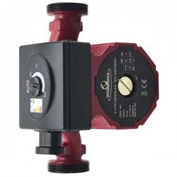 Obehové elektronické čerpadlo Weberman 25-40/180mm