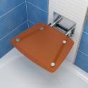 Sprchové sedadlá