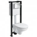WC Sety