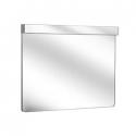 Zrkadlá a zrkadlové skrinky