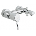 Grohe Concetto New