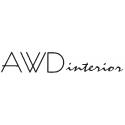AWD Interior