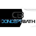 BATH CONCEPT